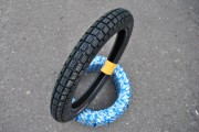 Покрышка 2.75-17 CHAOYANG TIRE H-881