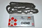 Цепь приводная 114L / 530 CHOHO