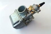 Карбюратор JAWA-350 12V TRW