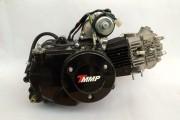 Двигатель Вайпер Актив 110 см3 полуавтомат TMMP