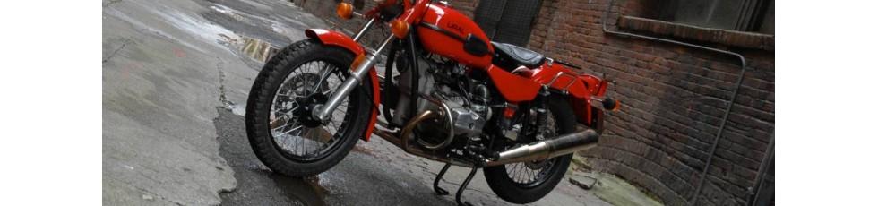 Покрышки для отечественных мотоциклов