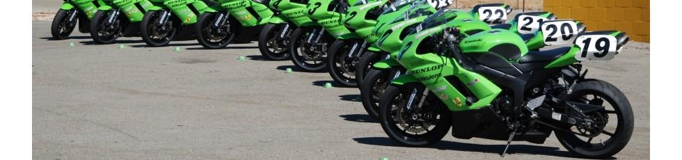 Покрышки для иностранных мотоциклов